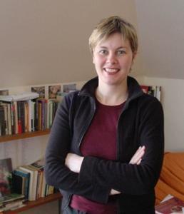 Dr Susan Manly
