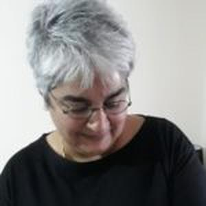 Dr Salma Siddique