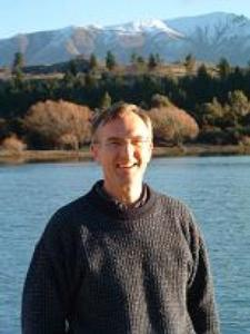 Prof Alan Torrance