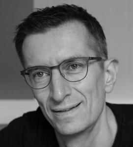 Dr Uli Schwarz-Linek