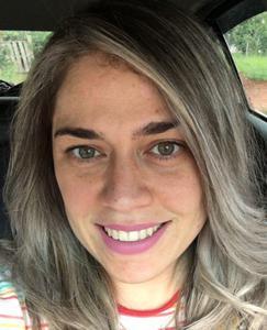 Dr Vanessa da Silva Brum Bastos