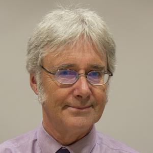 Mr William Barlow
